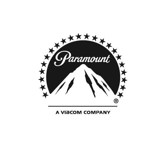 3 – Paramount
