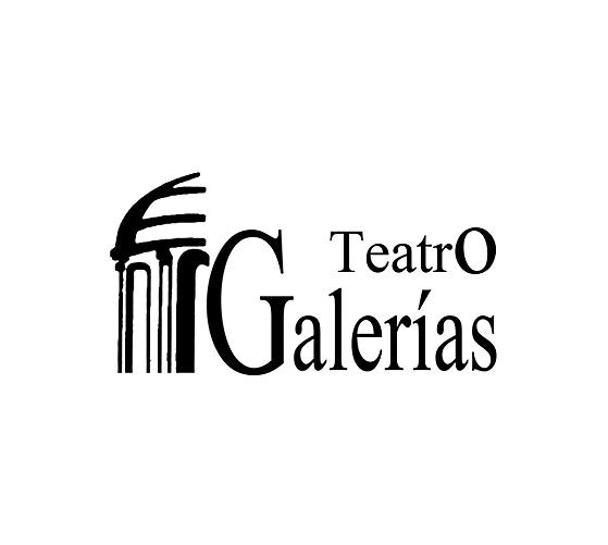 10 – Galerias